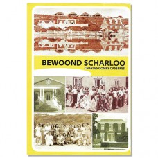 Bewoond Scharloo - Charles Gomes Casseres