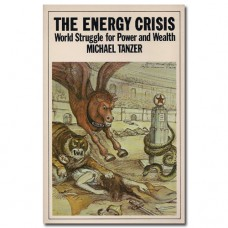 The Energy Crisis - Michael Tanzer