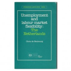 Unemployment & Labour Market Flexibility - Chris de Neubourg