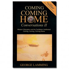 Coming, Coming Home: Conversations II