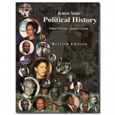 Know your Political History - Edgar H. Lynch & Julian C. Lynch