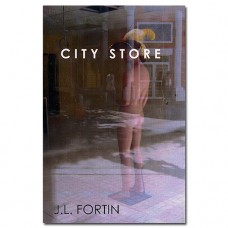 City Store - J.L. Fortin
