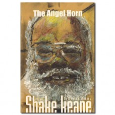 The Angel Horn - Shake Keane