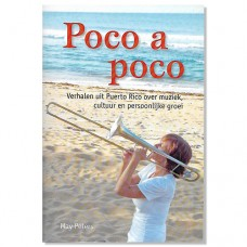 Poco a Poco - May Peters