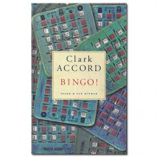Bingo! - Clark Accord