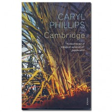 Cambridge - Caryl Phillips